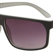 Солнцезащитные очки Retro RE4240 фото