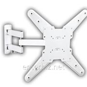 Кронштейн Walfix R-390W белый, код 62128 фото