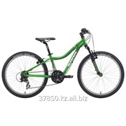 Велосипед детский Hula Matte Green 2015 Kona фото