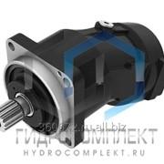 Гидромотор 310.56.00.06 фото