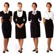 Пошив корпоративной одежды.Разработка дизайна фото