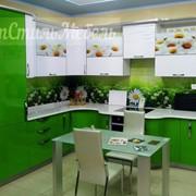 Кухни ЗОВ фото