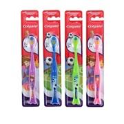 Зубная щетка Coldate для детей 2+ фото