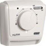 Терморегулятор KlimaSI (Италия) фото