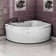 Гидромассажная ванна Альбена фото