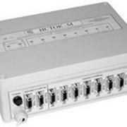 Мультиплексор ИСТОК-М фото