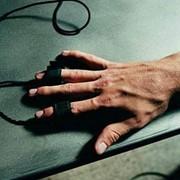 Первичная проверка на детекторе лжи (полиграф) при приёме на работу фото
