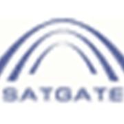 SatGate фото