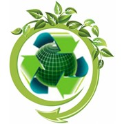 Проведение экологического аудита предприятия. фото