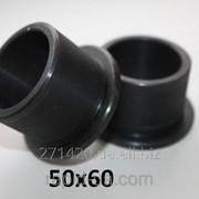 Кольца переходные 50x60 к фрезам К5060 фото