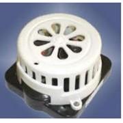 Терморегуляторы ТРЭ-104 фото