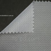 Дублерин стрейч-ликра 5500 (150см) 19501 фото
