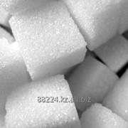 Сахар рафинад, сахар песок; сухие сливки фото