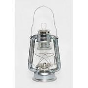 Керосиновая лампа Летучая мышь 245 мм фото