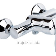 Смеситель для душa Q-Tap Talis-010, арт.17649 фото