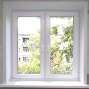 Пластиковые окна по старым ценам фото