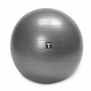 Мяч гимнастический Body Solid Боди Солид BSTSB55 фитбол фото