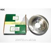 Диск заднего тормоза KGC, кросс_номер 5841138350 фото