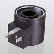 Катушка для клапана с электроуправлением HKDH - HK SP CO фото