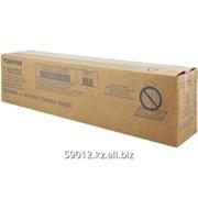 Тонер T-5070E Toshiba фото
