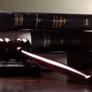 Представительство интересов в судах Житомир фото