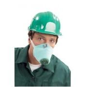 Средства защиты органов дыхания: Респиратор У 2К фото