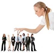 Курс-практикум для HR-ов и рекрутеров фото