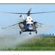 Авиационно-химические работы, куплю, Украина, Запорожье.Авиакомпания Агроавиа, ООО фото