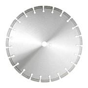 Алмазные диски Сегментные фото