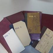 Переплет и реставрация документов любой сложности. фото