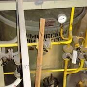 Установка ацетиленовая ГНД - 40 (новая, на хранении) фото
