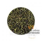 Чай Те Гуань Инь Ван категория В фото