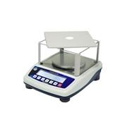 Электронные лабораторные весы CERTUS CBA фото