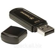 TRANSCEND JetFlash 350 4GB (TS4GJF350) 5908535 фото