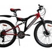 Велосипед Cronus Extreme фото