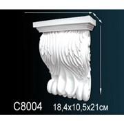 Консоль C8004 Перфект фото