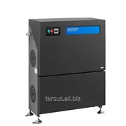 Стационарный аппарат высокого давления без нагрева воды 107340600 SC DUO 6P-170/3220 EU фото