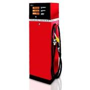 Топливораздаточная колонка Топаз-611 фото