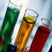 Реактивы биологических и медицинских лабораторий фото