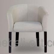 Кресло Велли фото