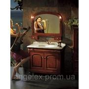 Комплект мебели для ванной комнаты Godi GM10-15 фото