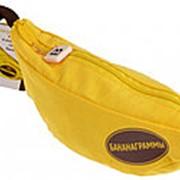 Настольная игра Magellan «Бананаграммы» MAG112966 MAG112966 фото