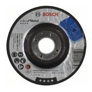 Обдирочный круг по металлу A 30 T BF 180x6x22 2.608.600.315 фото