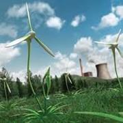 Источники энергии альтернативные фото