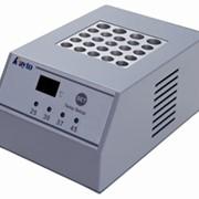 Инкубатор RT-A19 фото