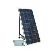 Автономная солнечная электростанция АСЭС фото