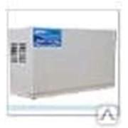 Источник вторичного электропитания ИВЭПР 12/3,5 RSR 2х12-Р БР фото