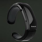 Bluetooth - гарнитуры, фото