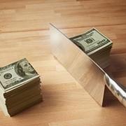 Депозиты (вклады) физических лиц в национальной и иностранной валюте фото