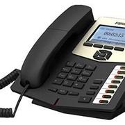 IP-телефон Fanvil C62 фото